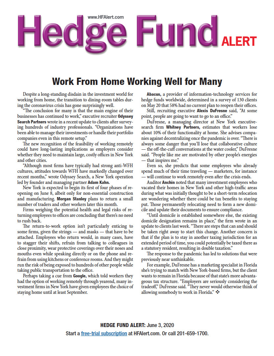 Hedge_Fund_Alert_article_image_060320