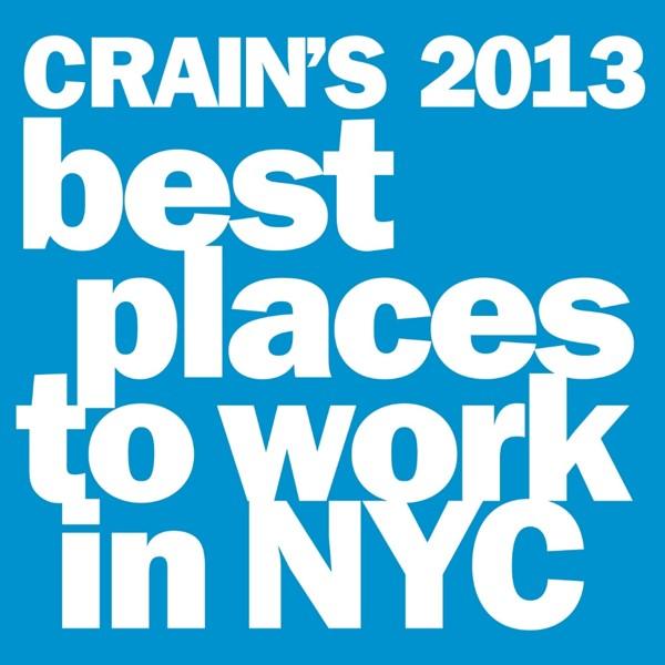 2013 Crains.jpg