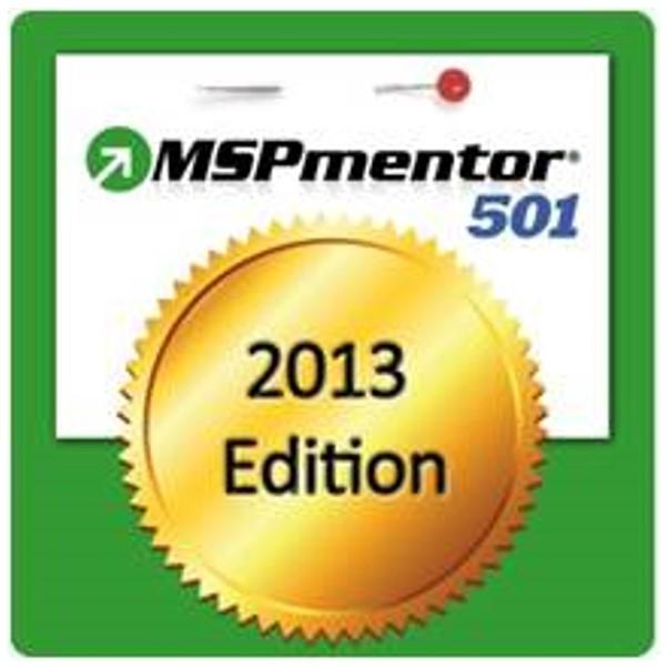 2013 msp award.jpg