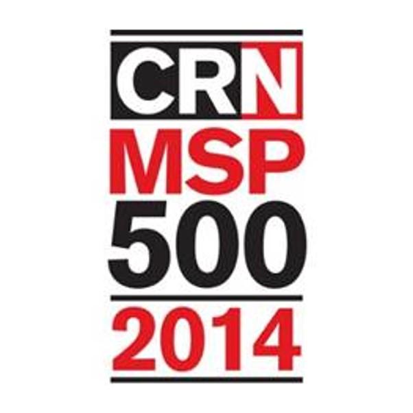 2014 CRN Award.jpg