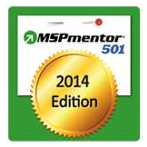 2014 msp award.jpg