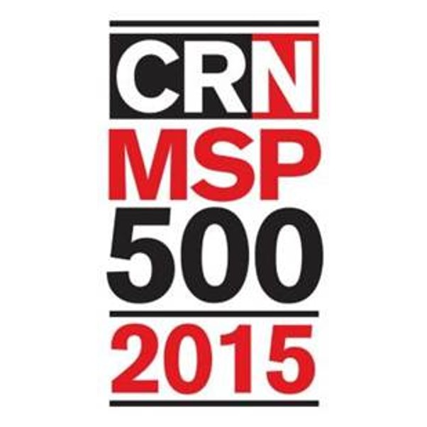 2015 crn msp.jpg
