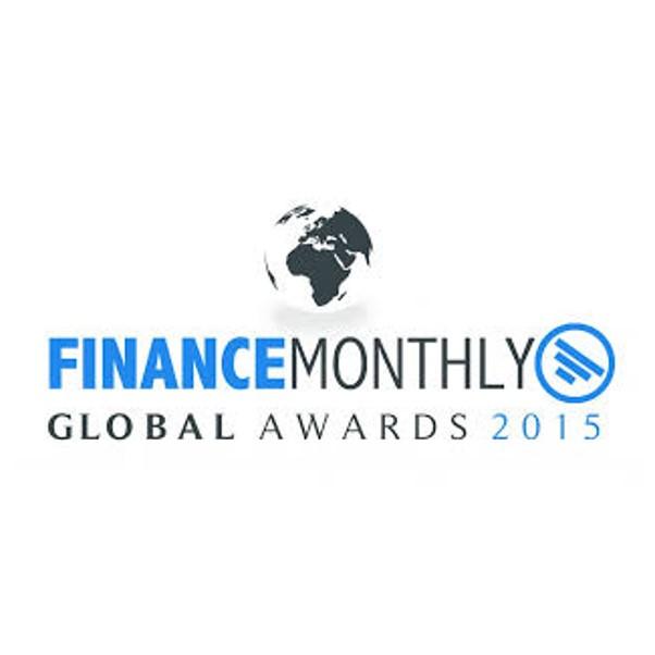 2015 finance monthly.jpg