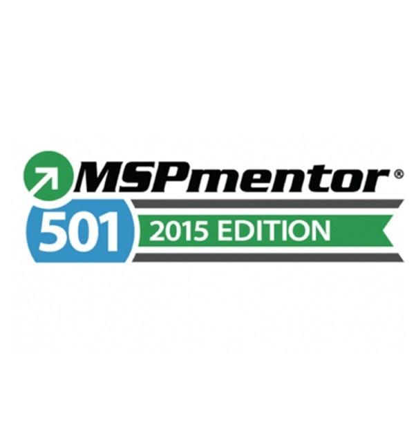 2015 msp mentor award.jpg