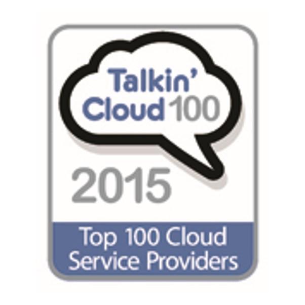 2015 talking cloud.jpg