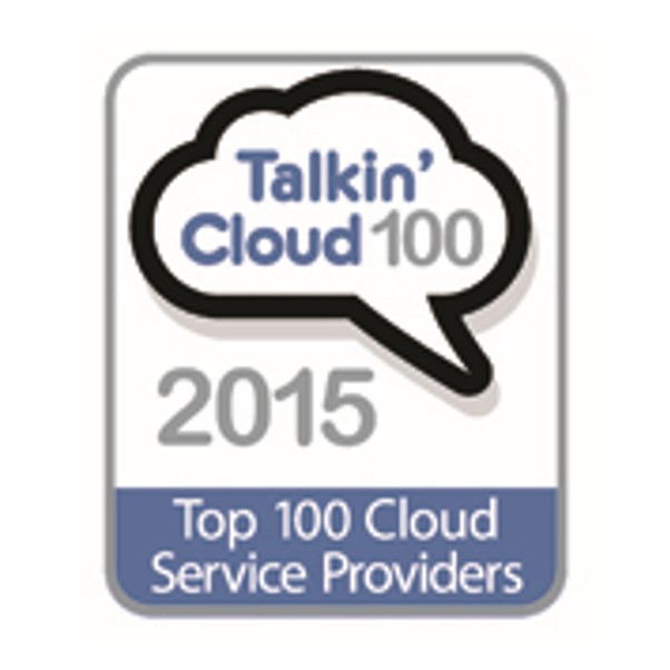 2015 talking cloud.jpg