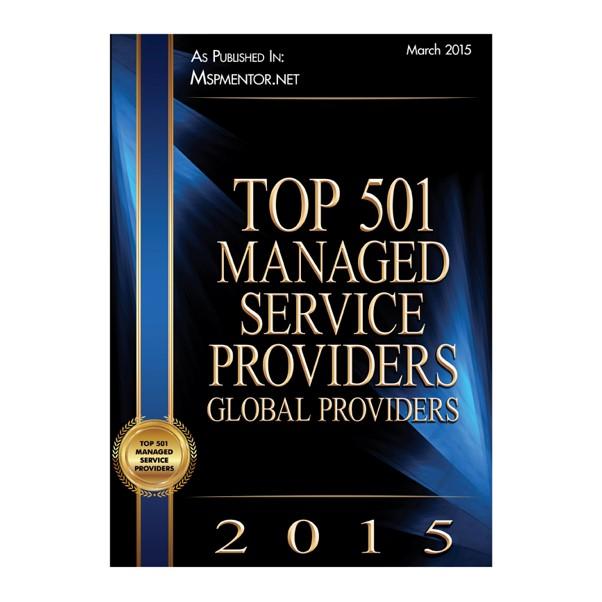 2015 top 501 award.jpg