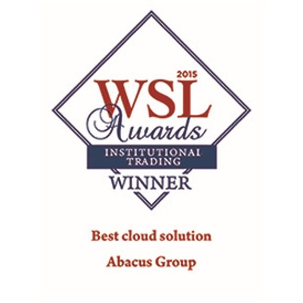 2015 wsl award.jpg