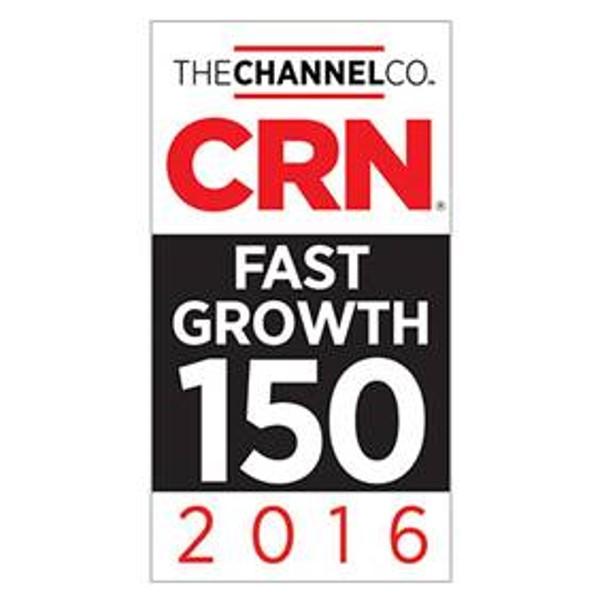 2016 crn fast growth.jpg