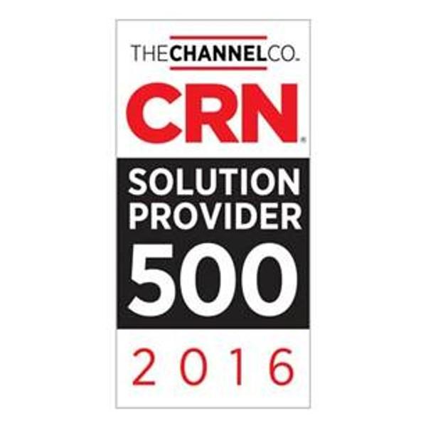 2016 crn solution provider.jpg