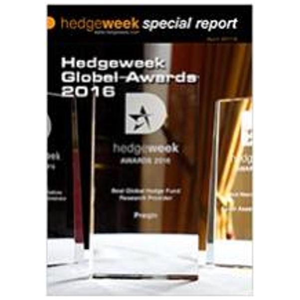2016 hedgeweek award.jpg