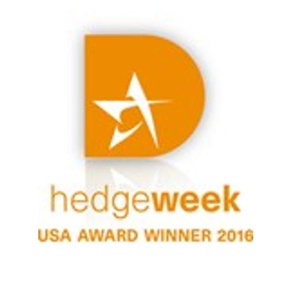 2016 hedgeweek us.jpg