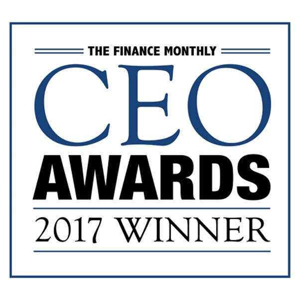 2017 ceo awards .jpg