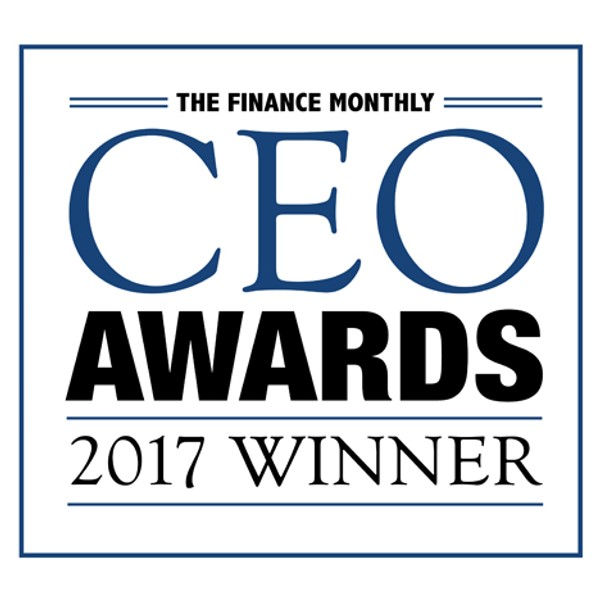 2017 ceo awards .jpg