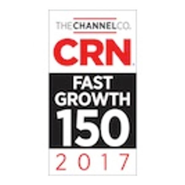 2017 crn fast growth.jpg