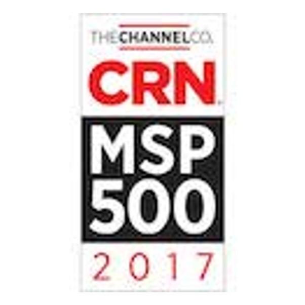 2017 crn msp.jpg