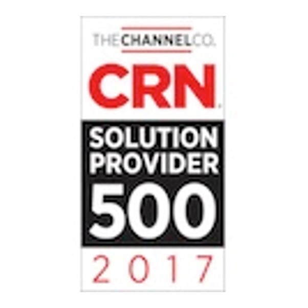 2017 crn solution provider.jpg