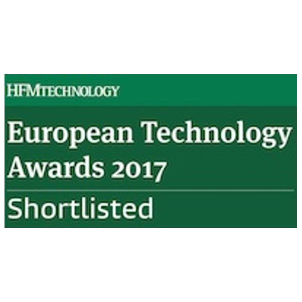 2017 hfm european award.jpg