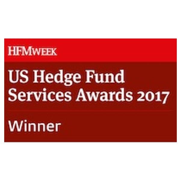 2017 hfm us awards.jpg