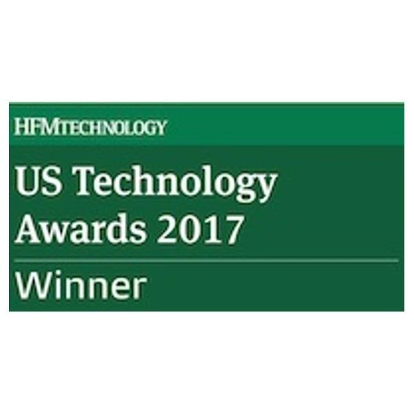 2017 hfm us tech.jpg
