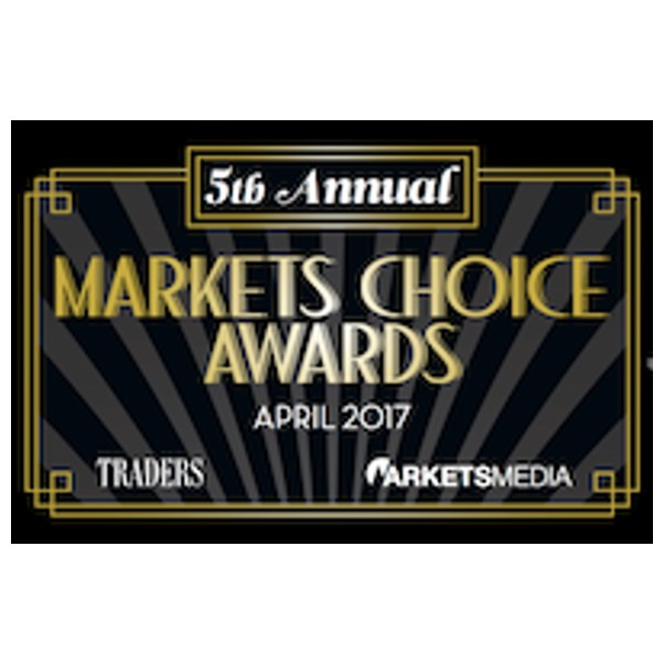 2017 market choice award.jpg