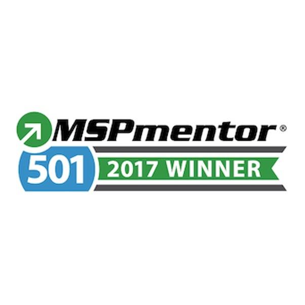 2017 msp mentor award.jpg