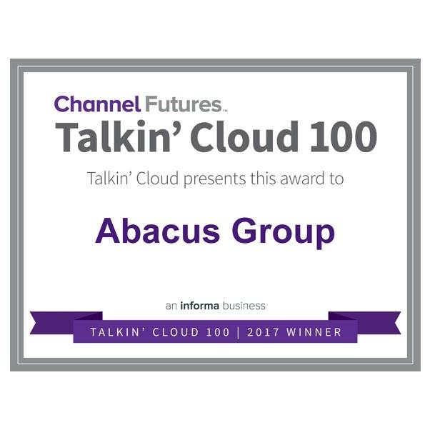 2017 talkin cloud.jpg