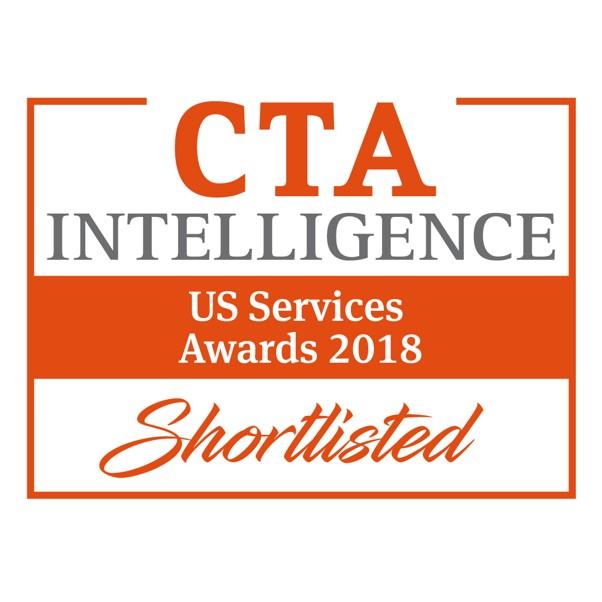2018 CTA shortlisted.jpg