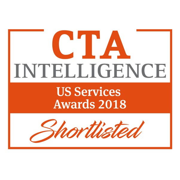 2018 CTA shortlisted.jpg
