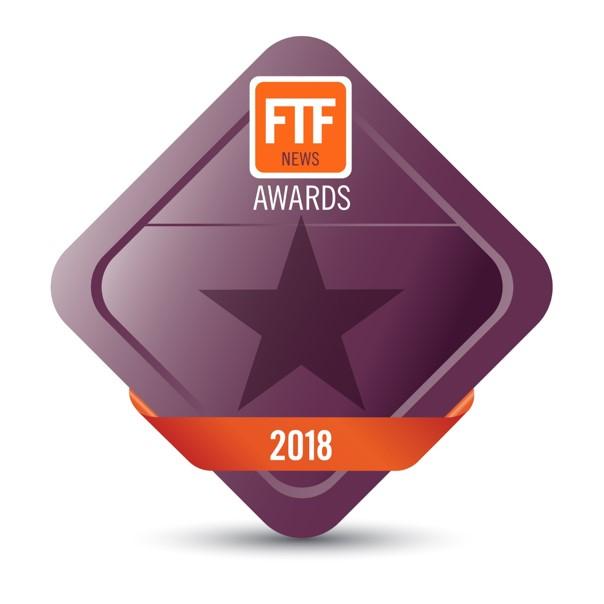 2018 FTF award.jpg