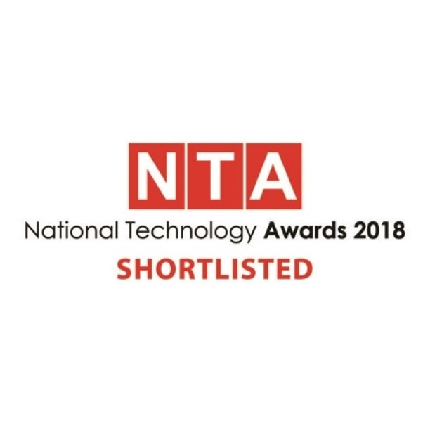 2018 NTA National Technology.jpg