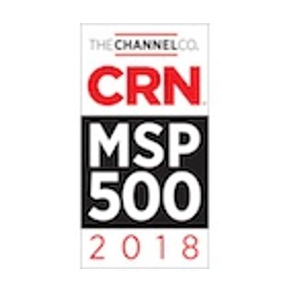 2018 crn msp.jpg