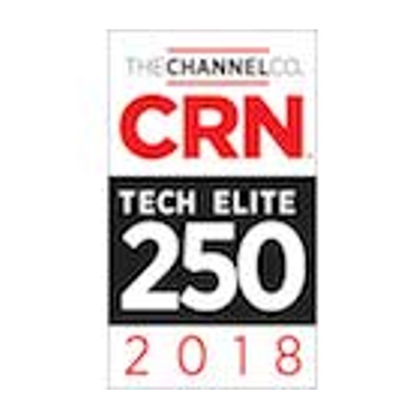 2018 crn tech elite.jpg
