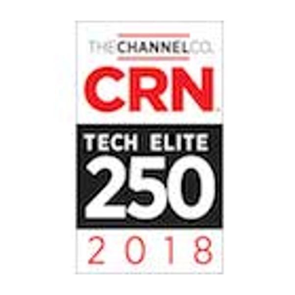 2018 crn tech elite.jpg