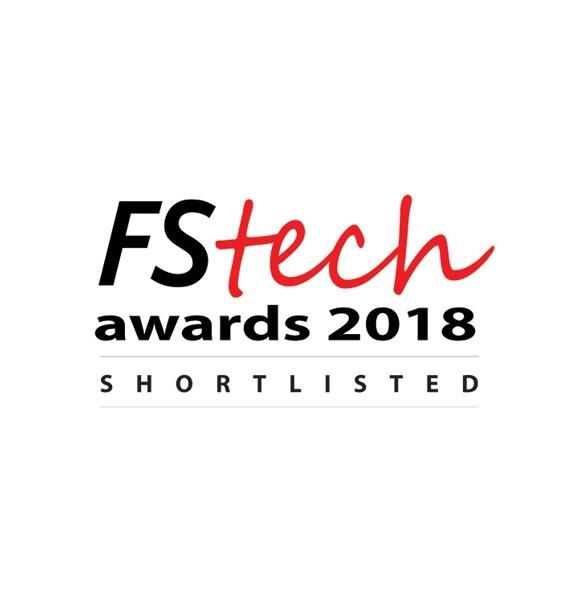 2018 fs tech shortlisted.jpg