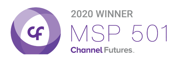 2020-MSP-501-Winner-cropped