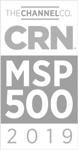 CRN MSP 500 2019 greyscale
