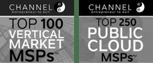ChannelE2E Logos - No Year