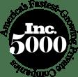 Inc.5000 (Greyscale)