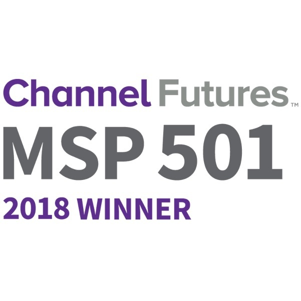 MSP 501 Channel Futures 2018 - square.jpg