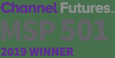 msp501-2019-winner