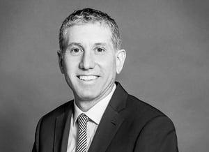 Jonathan Bohrer - CFO at Abacus Group