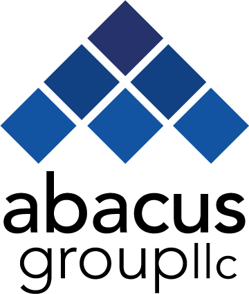 Abacus Group