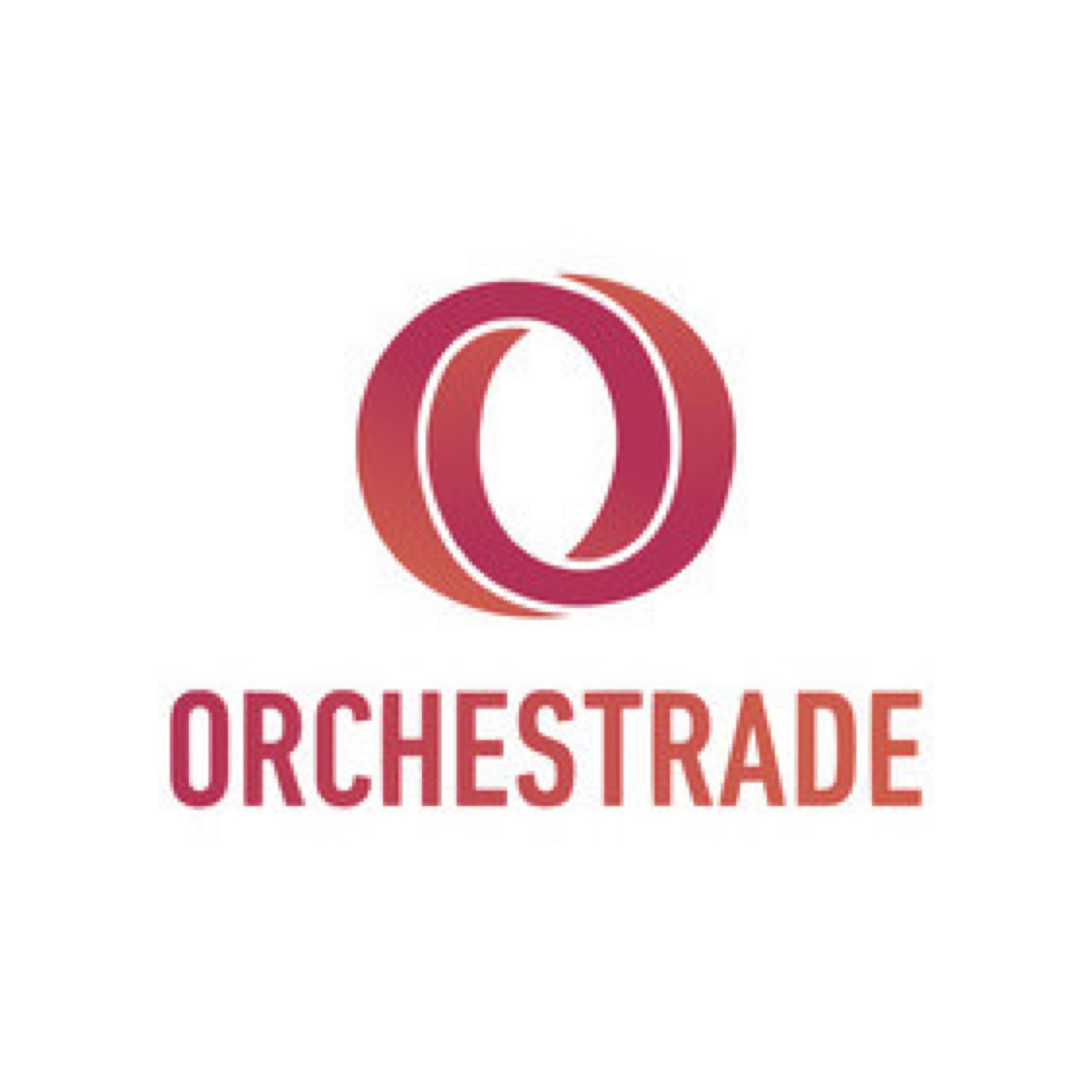 Orchesrade_Square