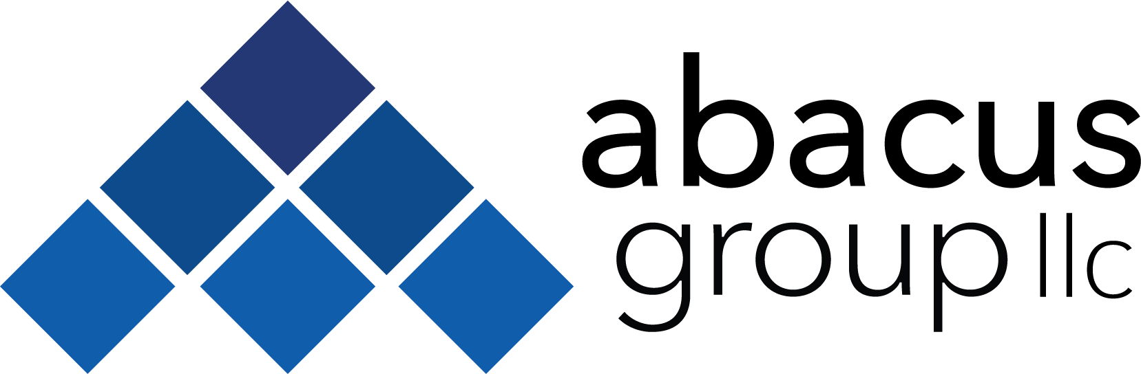 Abacus Group logo