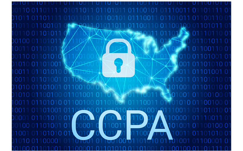 How to prepare for the California Consumer Privacy Act (CCPA)
