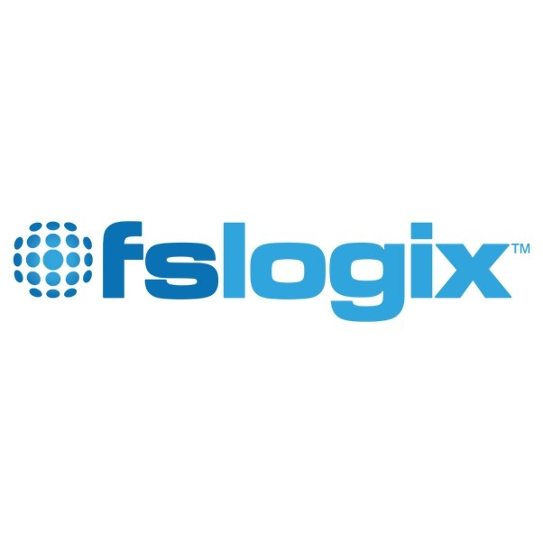 FSlogix.jpg