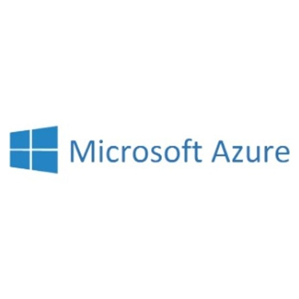 Microsoft Azure.jpg