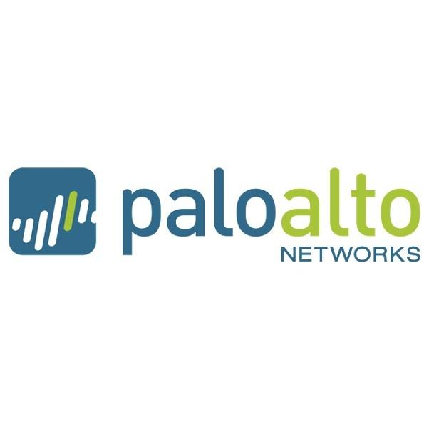 Palo Alto.jpg