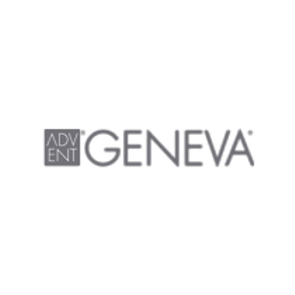 Partner Advent Geneva.jpg